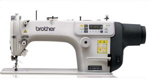 Brother S-7100A-405